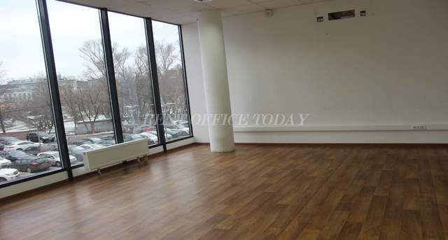 office rent w плаза 2-8