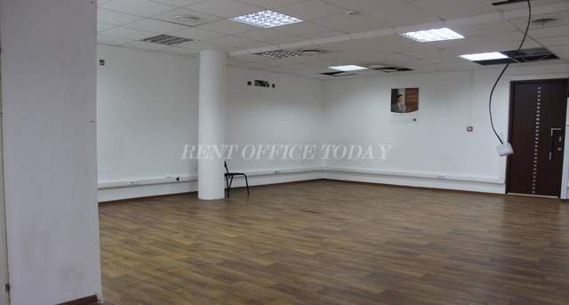 office rent w плаза 2-9