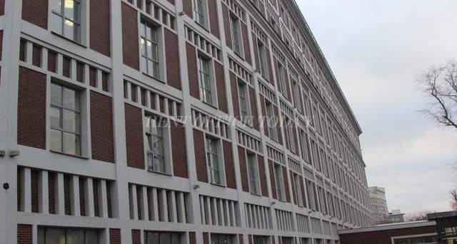location de bureau w plaza-1