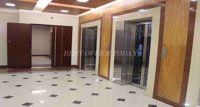 office rent w plaza-2