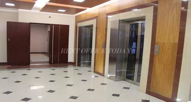 office rent w plaza-7
