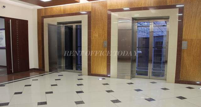 office rent w plaza-3