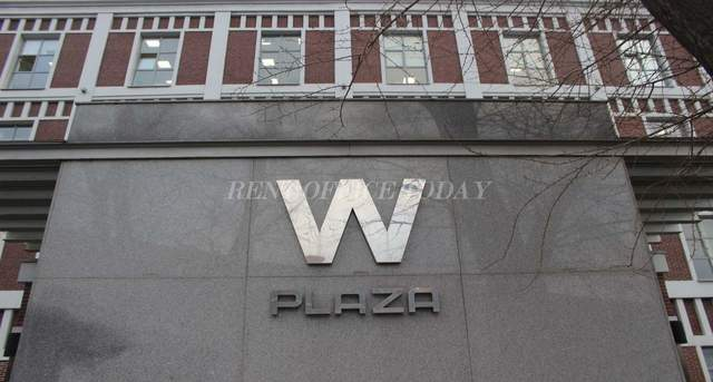 office rent w plaza-4