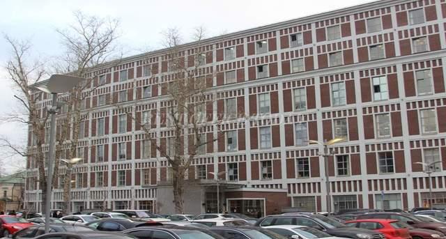 location de bureau w plaza-8