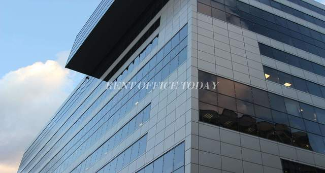 office rent white stone-11