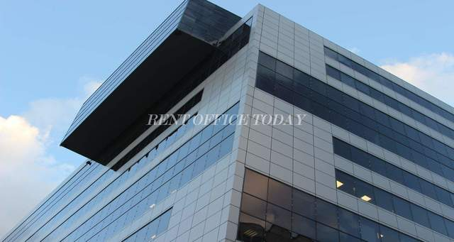 office rent white stone-12