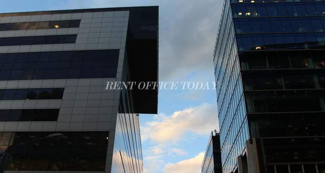 office rent white stone-17
