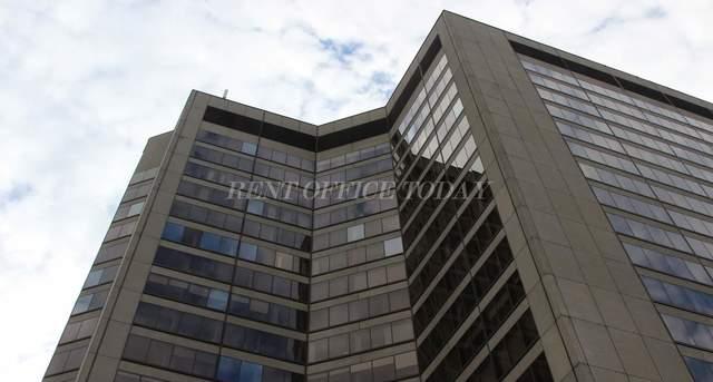 مكتب للايجار world trade center-8