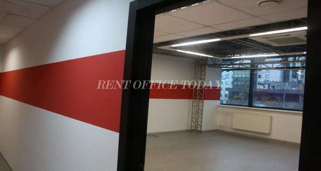 office rent z plaza-1