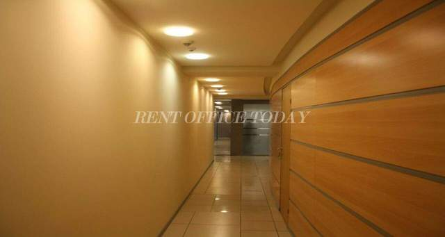 office rent z plaza-2