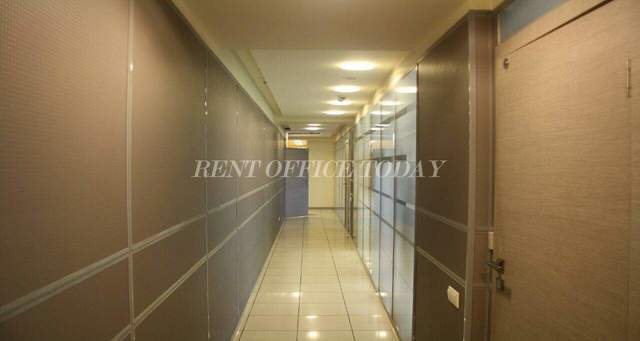 office rent z plaza-3