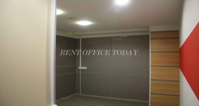 office rent z plaza-6