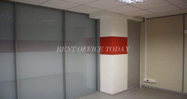 office rent z plaza-7