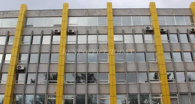 location de bureau zheltiy ugol-14