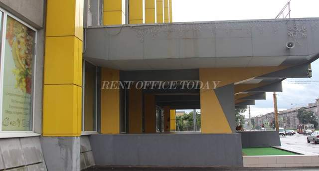 office rent zheltiy ugol-6