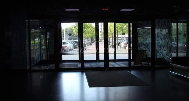 бизнес центр зима-6