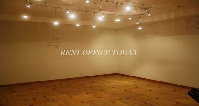 office rent zookogicheskaya 26/2-9