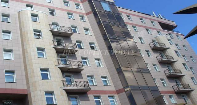 office rent zolotoy vek-5