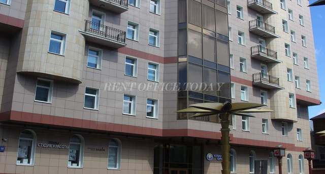 office rent zolotoy vek-6