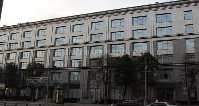 office rent zvenigorodskoe shosse 18-20-3