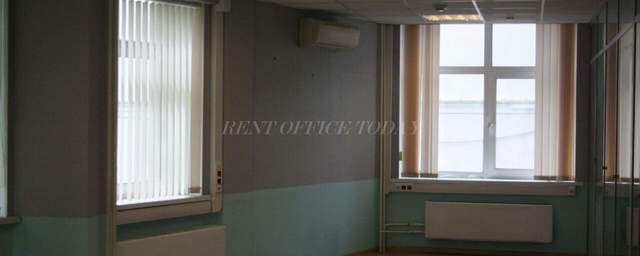office rent 13 b.2, 1 volkonskiy pereulok-9