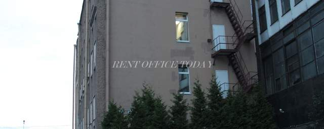 office rent active-13