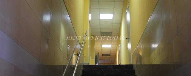 office rent alexandr nevskiy-11