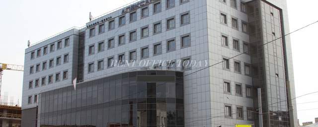 office rent alexandrovskiy-1