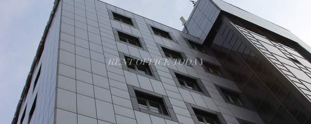 office rent alexandrovskiy-2