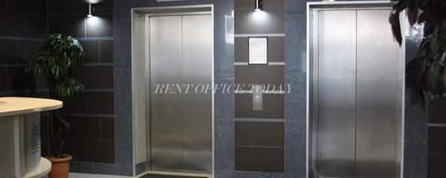 office rent alexandrovskiy-4
