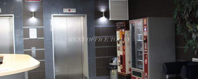 office rent alexandrovskiy-5