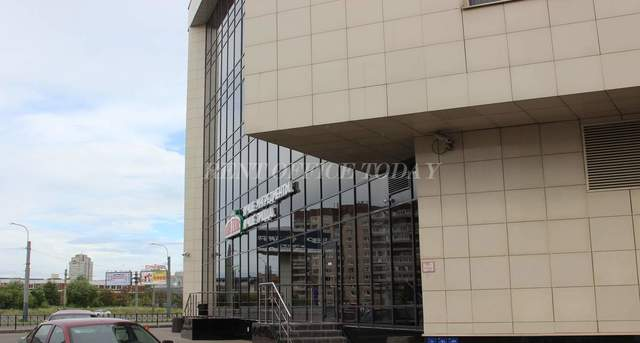 office rent baltic business centre-6