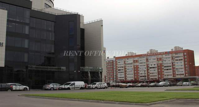 office rent baltic business centre-9