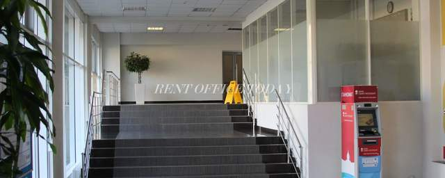 office rent baltis plaza-10