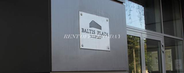 office rent baltis plaza-11