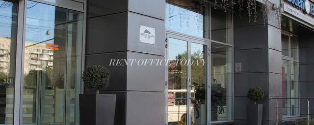 office rent baltis plaza-9