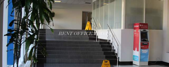 office rent baltis plaza-6