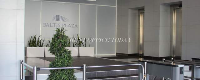 office rent baltis plaza-8