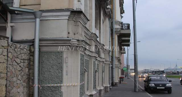 office rent 19 век-1
