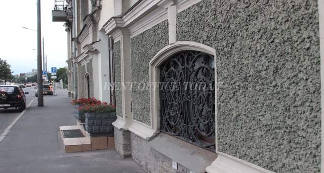 office rent 19 век-3