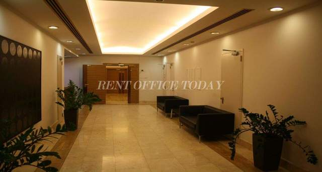 office rent imperia tower-16