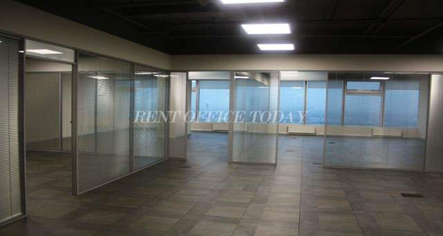 office rent imperia tower-25