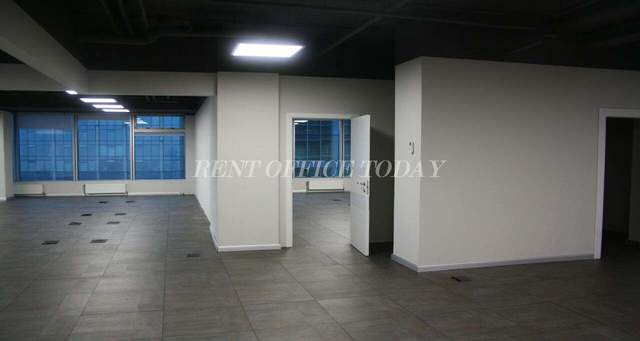 office rent imperia tower-17