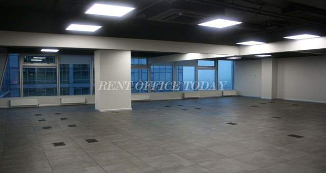office rent imperia tower-18