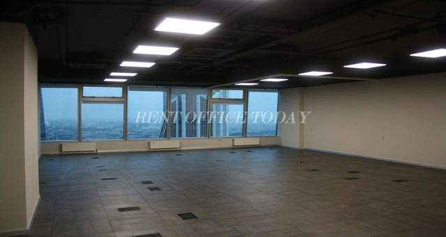 office rent imperia tower-21