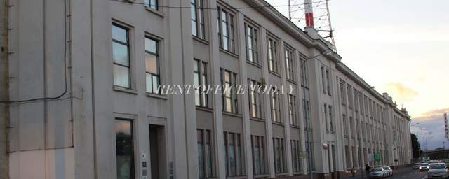 office rent kantemirovskiy-1
