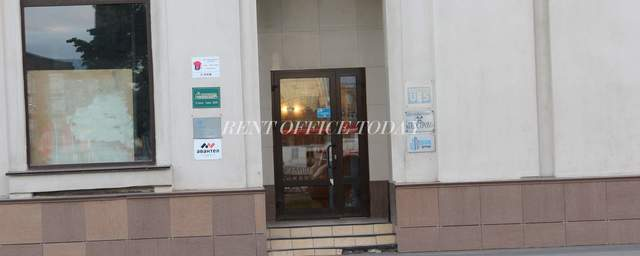 office rent kantemirovskiy-3