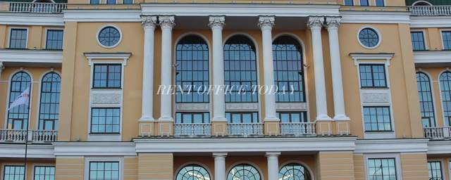 office rent lucoil-city-4