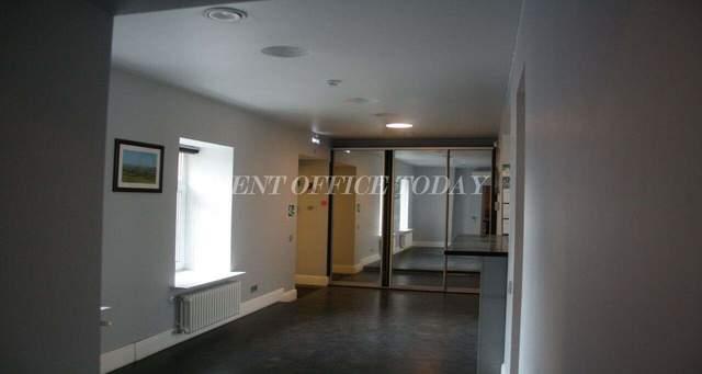 Бизнес центр Малый Гнездиковский переулок 9с2-16