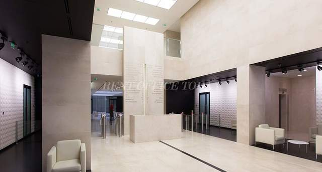 office rent white stone-18